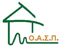 Οργανισμός Αντισεισμικού Σχεδιασμού και Προστασίας